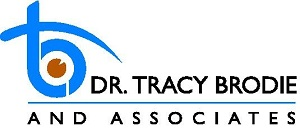 Dr. Tracy Brodie and Associates